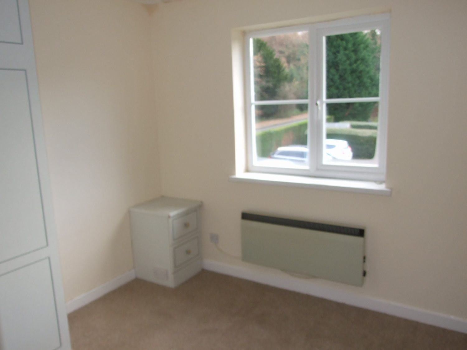 2 Bedroom Apartment For Sale In Woburn Sands Mk17 8pa